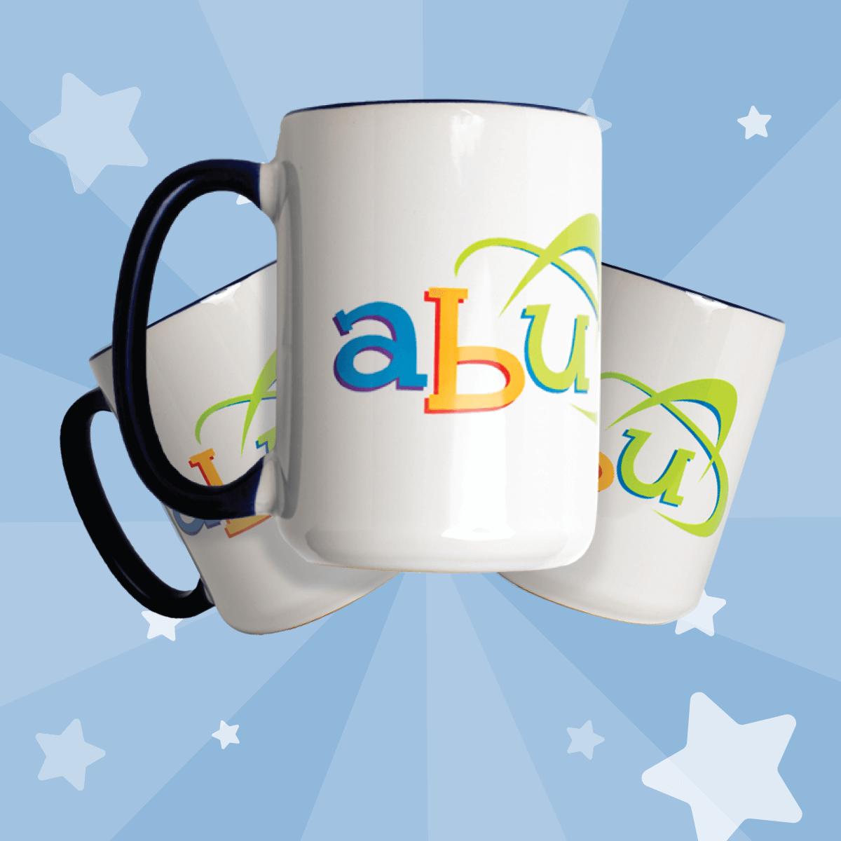 ABU_Mugs_Feature_Image