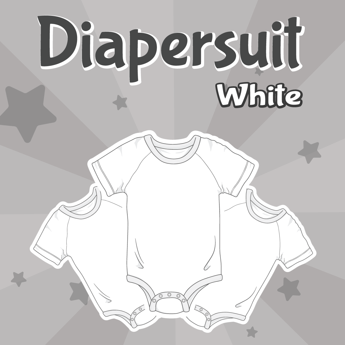 Product_Feaure_Image_DS_White