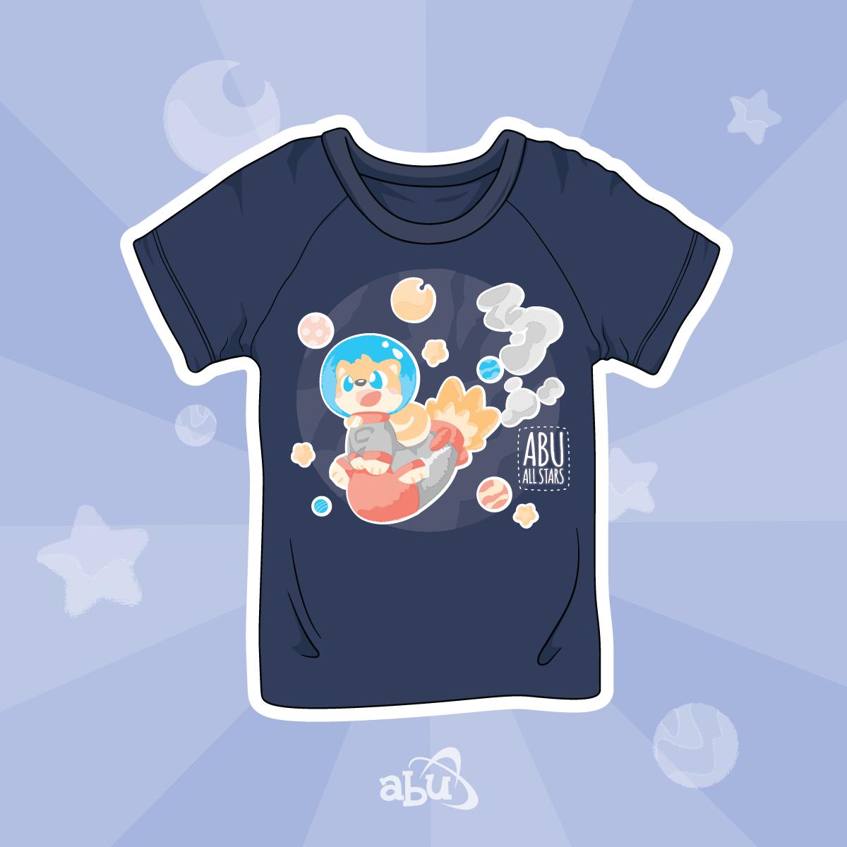 T-Shirt_Feaure_Image_AAS