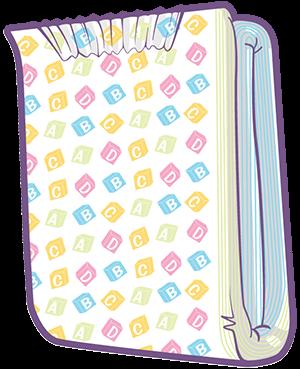 ABU BareBum Diapers